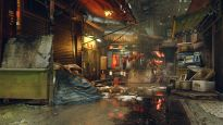 Resident Evil: Umbrella Corps - DLC - Screenshots - Bild 4