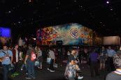 E3-Impressionen, Tag 1 - Artworks - Bild 37
