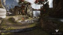 Paragon - Screenshots - Bild 4