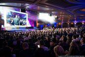 E3 2016 Foto-Galerie - Artworks - Bild 354