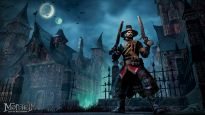 Mordheim: City of the Damned - DLC: Witch Hunters - Screenshots - Bild 1