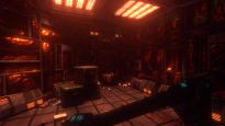 System Shock - Screenshots - Bild 26