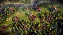 Eador: Imperium - Screenshots - Bild 6
