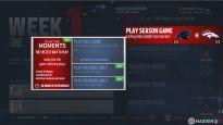Madden NFL 17 - Screenshots - Bild 22