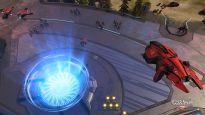 Halo Wars 2 - Screenshots - Bild 5