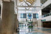 E3 2016 Foto-Galerie - Artworks - Bild 49