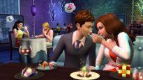Die Sims 4 - DLC: Gaumenfreuden - Screenshots - Bild 4