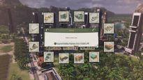 Tropico 5: Penultimate Edition - Screenshots - Bild 2