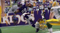Madden NFL 17 - Screenshots - Bild 1
