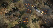 Blitzkrieg 3 - Screenshots - Bild 8