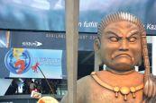 E3-Impressionen, Tag 1 - Artworks - Bild 48