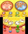 Mario Party: Star Rush - Screenshots - Bild 10