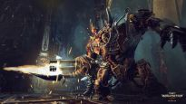 Warhammer 40.000: Inquisitor - Martyr - Screenshots - Bild 6
