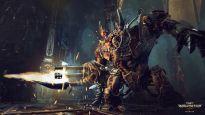 Warhammer 40.000: Inquisitor - Martyr - Screenshots - Bild 6