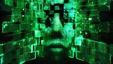 System Shock 3 - News