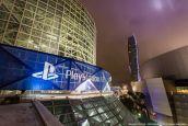 E3 2016 Foto-Galerie - Artworks - Bild 14