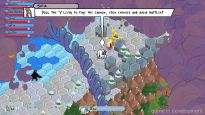 Pit People - Screenshots - Bild 1