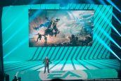 E3 2016 Foto-Galerie - Artworks - Bild 245