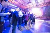 E3 2016 Foto-Galerie - Artworks - Bild 307