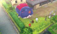 Yo-Kai Watch 2 - Screenshots - Bild 7