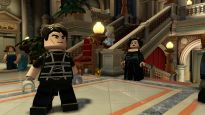 LEGO Dimensions - Screenshots - Bild 30