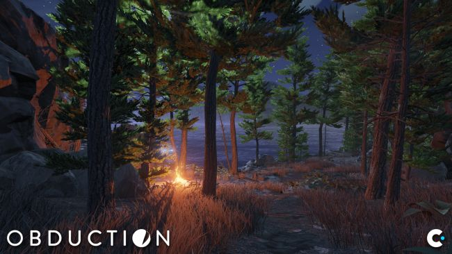 Obduction - Screenshots - Bild 4