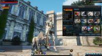 Riders of Icarus - Screenshots - Bild 3