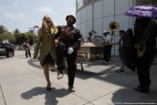 E3 2016 Foto-Galerie - Artworks - Bild 70