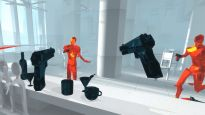 Superhot VR - Screenshots - Bild 5