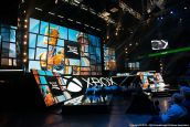 E3 2016 Foto-Galerie - Artworks - Bild 200