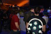 E3-Impressionen, Tag 1 - Artworks - Bild 63