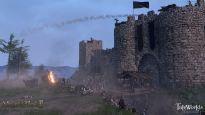 Mount & Blade 2: Bannerlord - Screenshots - Bild 3