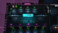 Neon Chrome - Screenshots - Bild 6