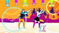 Just Dance 2017 - Screenshots - Bild 10