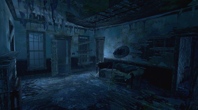 Killing Floor: Incursion - Screenshots - Bild 5