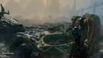 Warhammer 40.000: Inquisitor - Martyr - Screenshots - Bild 1