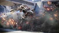 Hawken - Screenshots - Bild 2