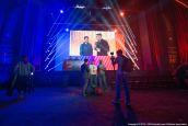 E3 2016 Foto-Galerie - Artworks - Bild 256