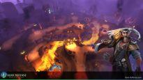 Hero Defense: Haunted Island - Screenshots - Bild 5