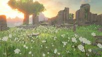 The Legend of Zelda: Breath of the Wild - Screenshots - Bild 24