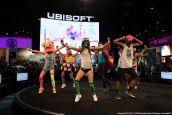 E3 2016 Foto-Galerie - Artworks - Bild 71