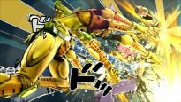 JoJo's Bizarre Adventure: Eyes of Heaven - Screenshots - Bild 74
