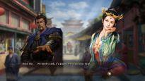 Romance of the Three Kingdoms XIII - Screenshots - Bild 37