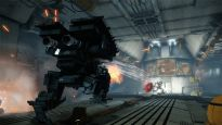 Hawken - Screenshots - Bild 5
