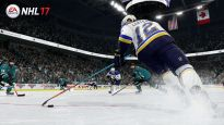 NHL 17 - Screenshots - Bild 4