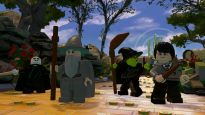 LEGO Dimensions - Screenshots - Bild 27