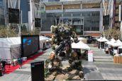 E3 2016 Foto-Galerie - Artworks - Bild 69