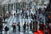 E3-Impressionen, Tag 1 - Artworks - Bild 50