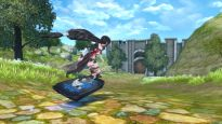 Tales of Berseria - Screenshots - Bild 43