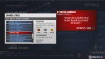 Madden NFL 17 - Screenshots - Bild 19